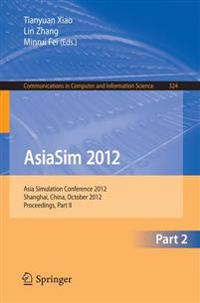 AsiaSim 2012 - Part II