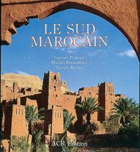 Le Sud Marocain