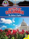 District of Columbia: The Nation's Capital