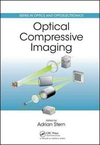 Optical Compressive Imaging