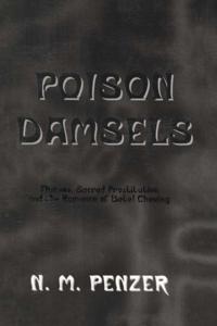 Poison Damsels