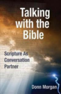 Talking with the Bible