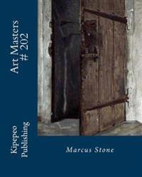 Art Masters # 202: Marcus Stone