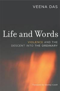Life and Words