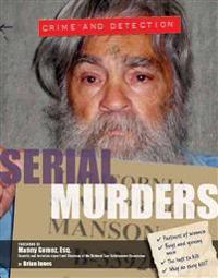 Serial Murders