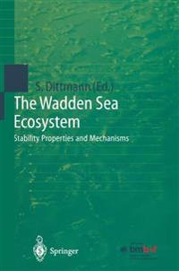 The Wadden Sea Ecosystem