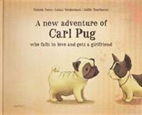 A New Adventure of Carl Pug