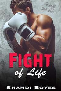 Fight of Life