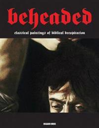 Beheaded