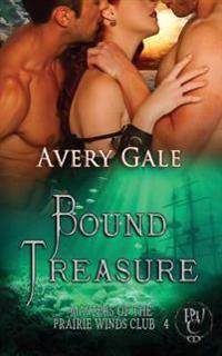Bound Treasure