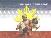 The Forbidden Book: The Philippine-American War in Political Cartoons