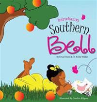Introducing Southern Bell