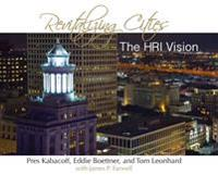 Revitalizing Cities: The Hri Vision