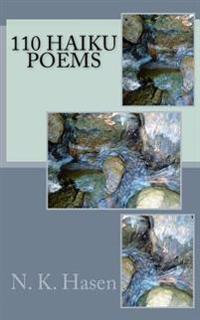 110 Haiku Poems
