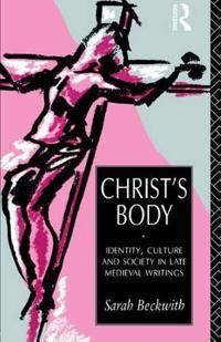 Christ's Body