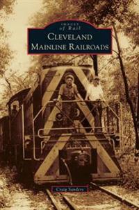 Cleveland Mainline Railroads