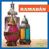 Ramadan (Ramadan) ( Fiestas (Holidays) )