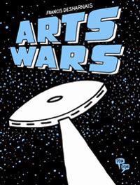 Arts Wars
