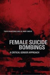 Female Suicide Bombings