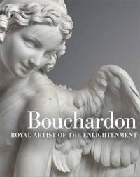 Bouchardon