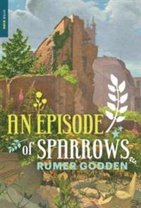 Episode of Sparrows