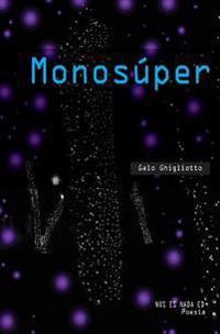 Monosúper