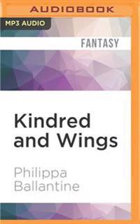 Kindred and Wings