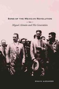 Sons of the Mexican Revolution