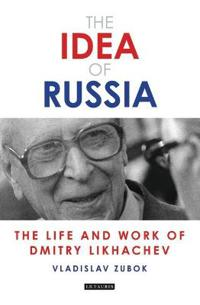 The Idea of Russia