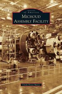 Michoud Assembly Facility