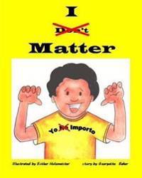 I Matter: Yo Importo