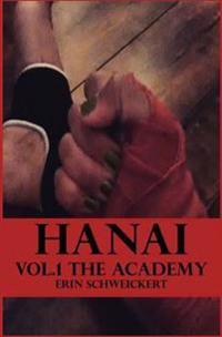 Hanai: The Academy