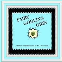 Fairy Goblin's Grin Version K