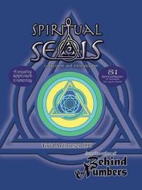 Spiritualseals