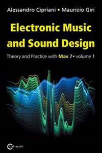 Electronic Music and Sound Design