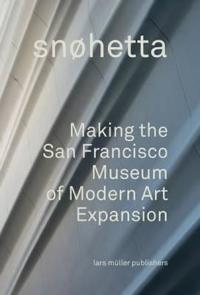 What Is a Museum Now?