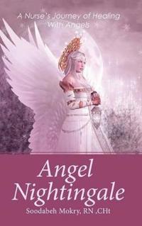 Angel Nightingale