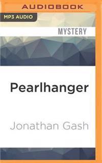 Pearlhanger: (Lovejoy)