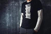 Hans Christian Andersen T-Shirt - XXL