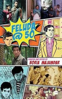 Feluda @ 50