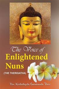 The Voice of Enlightened Nuns