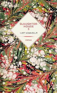 Slaughterhouse 5 (Vintage Past)
