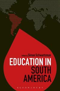 Education in South America