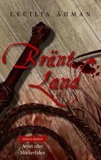 Bränt Land