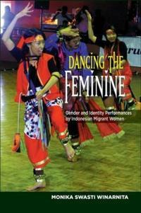 Dancing the Feminine