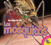 Los Mosquitos (Mosquitos)