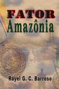 Fator Amazônia