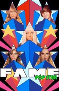 FAME: Pop Stars Vol. 1 #GN