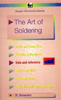 Art of Soldering