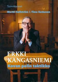 Erkki Kangasniemi